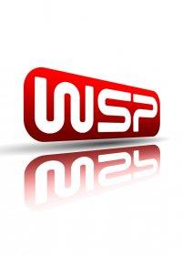 фрилансер WebSiteProm