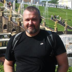 фрилансер allemorozov