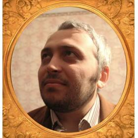 фрилансер Vladimir_Kazakov
