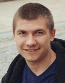 фрилансер webcreator.php