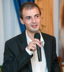 фрилансер КонстантинВ.