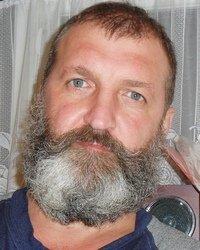 фрилансер ВладимирМироглов