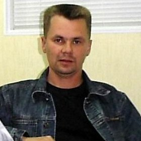 работодатель Вадим