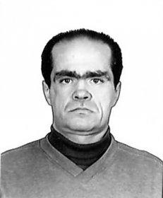 работодатель АртурСаморуков