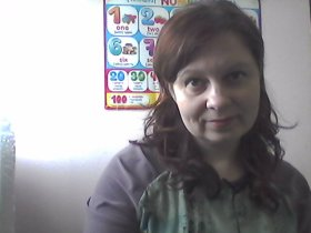 работодатель НатальяНикитинская