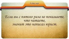 фрилансер EkaterinaK