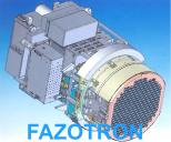 работодатель Fazotron