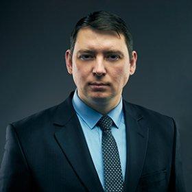 фрилансер VladimirK