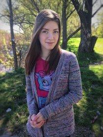 фрилансер Anastasiya_ovsienko