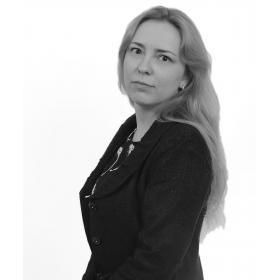 фрилансер Elena Kuzmicheva
