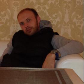 фрилансер alexandr_balakshy