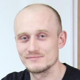 фрилансер sammyboy