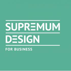 фрилансер supremumdesign