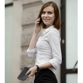 фрилансер iana_rzhevskaia