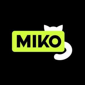 фрилансер MIKO